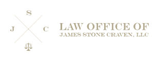 Lawyer in Greenville, SC