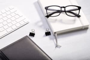 Business Formation and Planning Lawyer in Greenville, SC