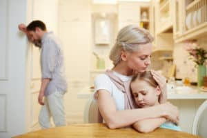 Failure To Pay Child Support Lawyer in Greenville, SC